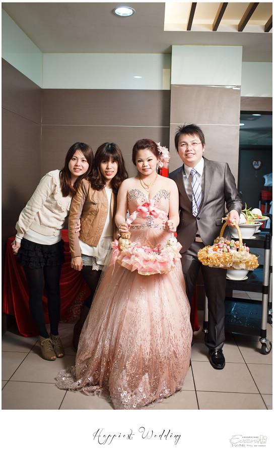 婚禮攝影 婚禮記錄-圳男&珮宸- 婚攝小朱爸_00204