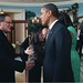 Peresident Obama 12/11