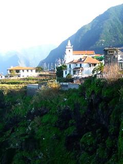 Tagesausflug von Porto Moniz oder Calheta