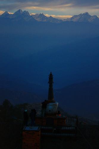 尼泊尔nepal