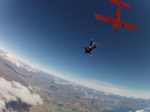 SkyDive Wanaka (06)