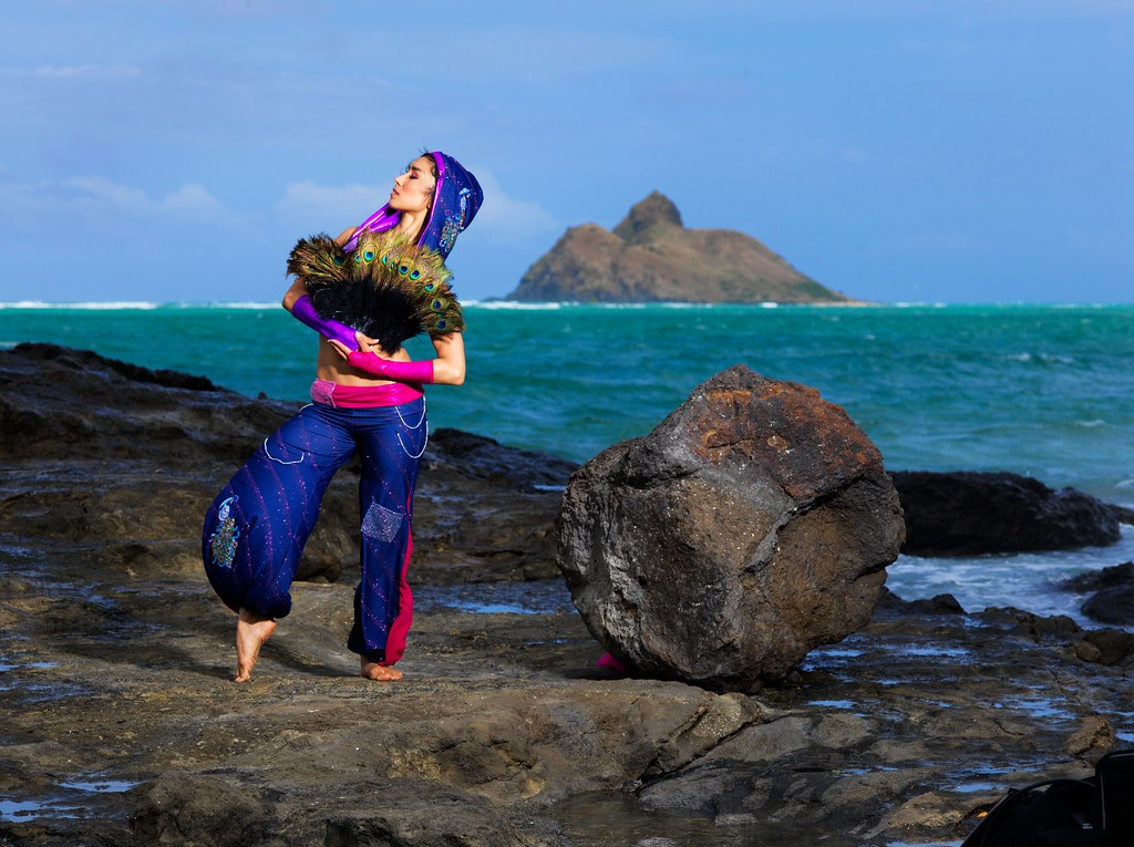 Anasma Lanikai Fukushima Costume by Sandralis Gines Photos Joe Marquez_0092