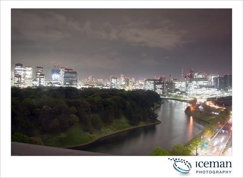 Japan  085