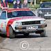 Race Retro 2012 © M Ward_1207 by michaelward_autoitalia