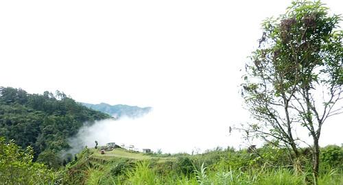Luzon-San Fernando-Baguio (49)