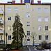 Innerstaden, Linköping