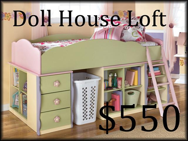 b140dollhouseloft$550