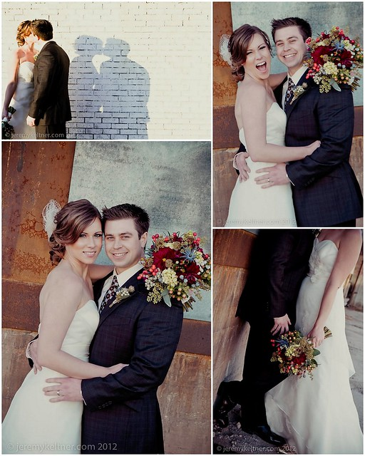 Cindy & Dan, photography - Your Story Photoart, Lea-Ann Belter Coco