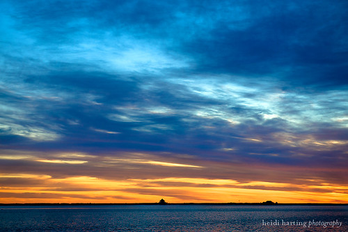 sunrise landscapes seascapes plymouthharbor stephensfield plymouthlongbeach plymouthmaphotographer heidihartingphotography