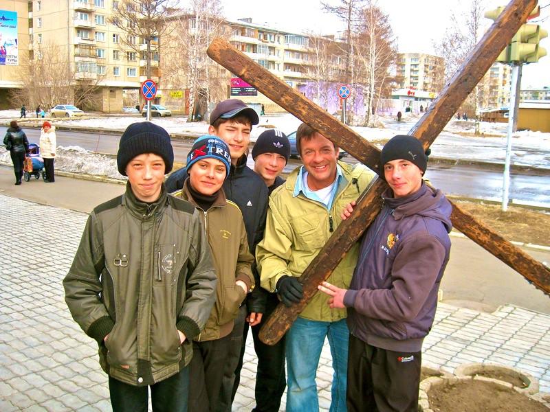 Siberia Image16