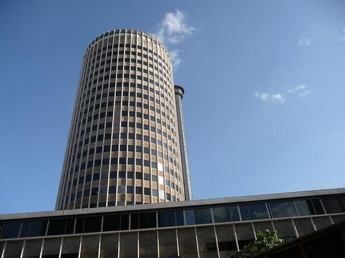 Hilton Nairobi Nairobi Kenya