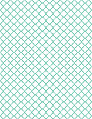 9-blue raspberry_JPEG_BRIGHT_small_QUATREFOIL_OUTLINE_standard_size_350dpi_melstampz