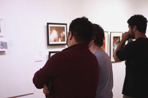 Strutten Exhibit 03