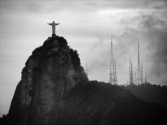 [2006] Christ the Redeemer