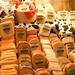 Small photo of Fresh Fair Oaks homemade cheese