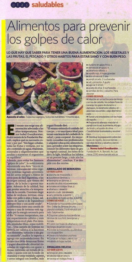 Diario Clarín 01-02-12 (2)