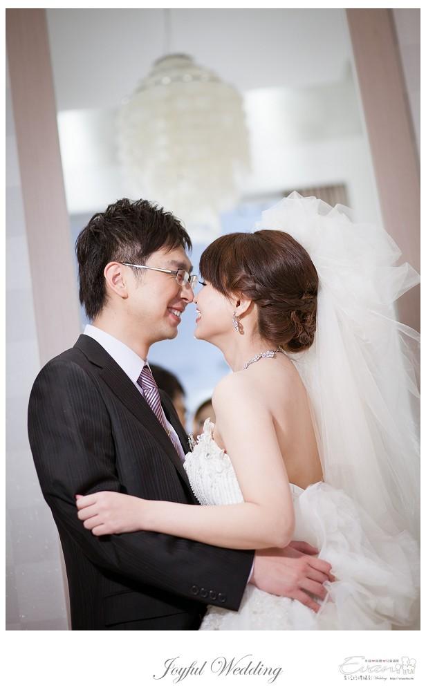 婚禮攝影 小朱爸 明勳&向榮 婚禮紀錄 中和晶宴_0149