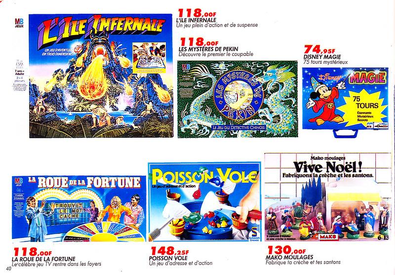 Les jeux de société vintage : rôle, stratégie, plateaux... 6961041289_d18772e566_c
