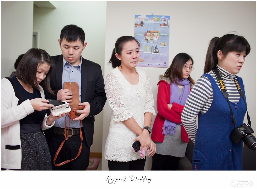 婚禮紀錄 婚禮攝影 evan chu-小朱爸_00150
