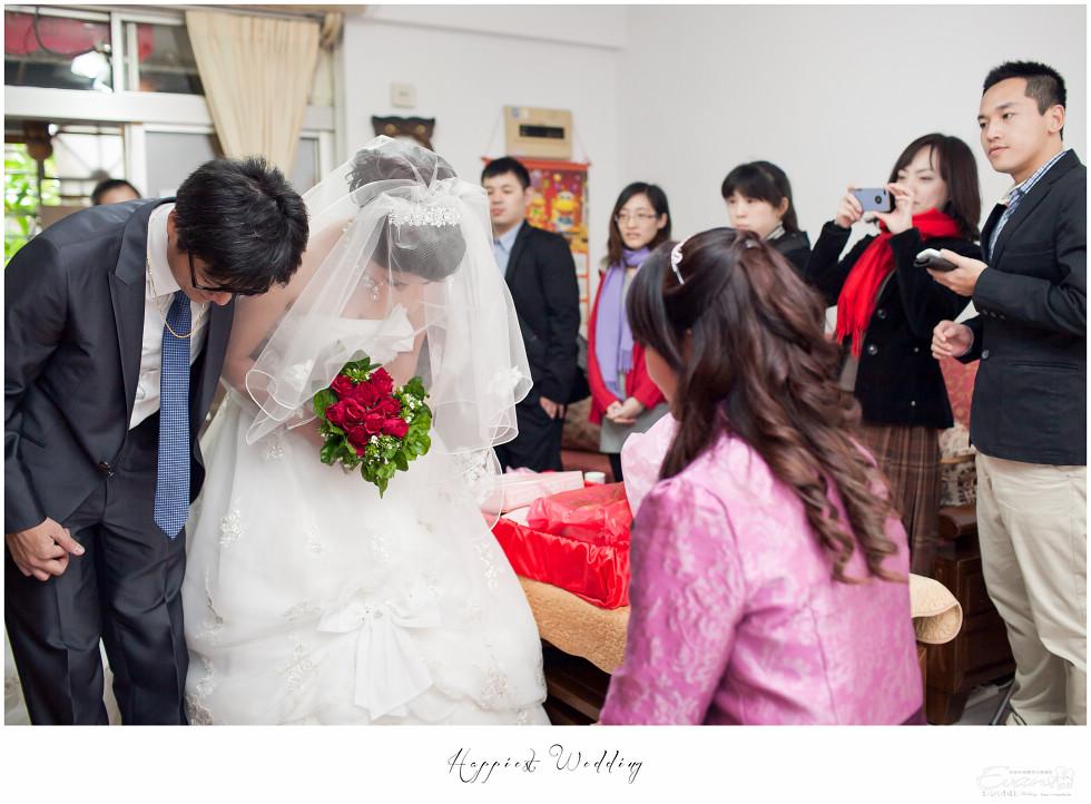 婚禮紀錄 婚禮攝影 evan chu-小朱爸_00198