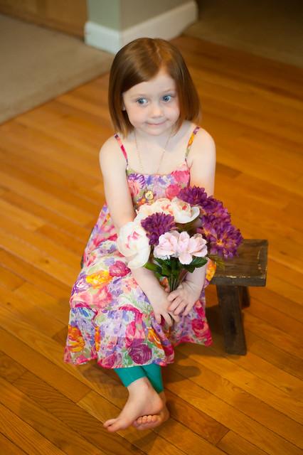 Birthday Girl4 (1 of 1)