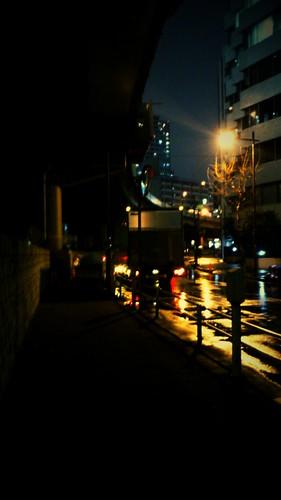 Untitled by masashi_furuka