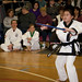 Sat, 02/25/2012 - 11:08 - Photos from the 2012 Region 22 Championship, held in Dubois, PA. Photo taken by Ms. Leslie Niedzielski, Columbus Tang Soo Do Academy.
