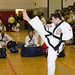 Sat, 02/25/2012 - 11:09 - Photos from the 2012 Region 22 Championship, held in Dubois, PA. Photo taken by Ms. Kelly Burke, Columbus Tang Soo Do Academy.