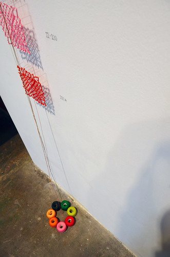 fukushima daichii :: crochet chart lookdown