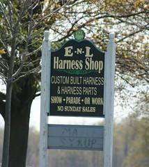 2012-04-22_Amish Harness Shop