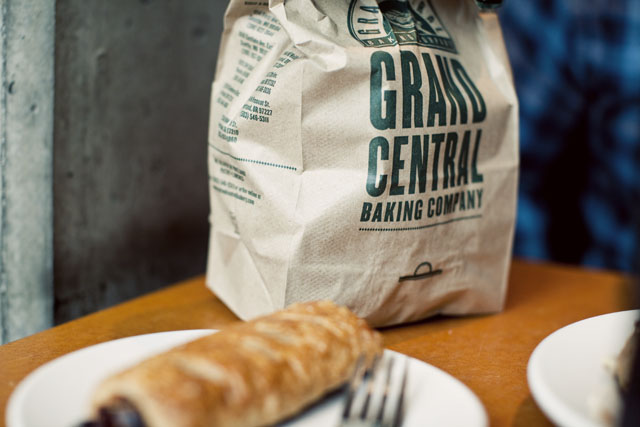 grand_central_bakery