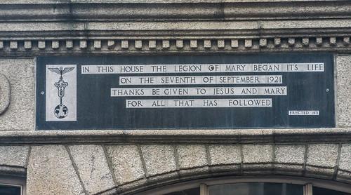 Legion of Mary photo