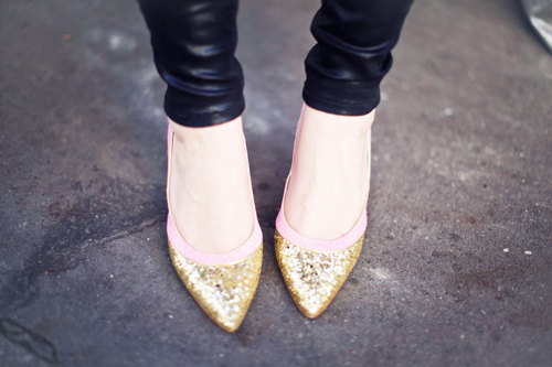 manoush-shoes-2