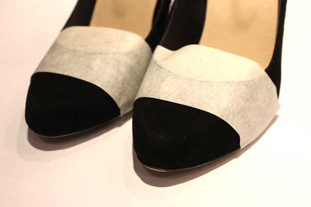 captoeshoes03
