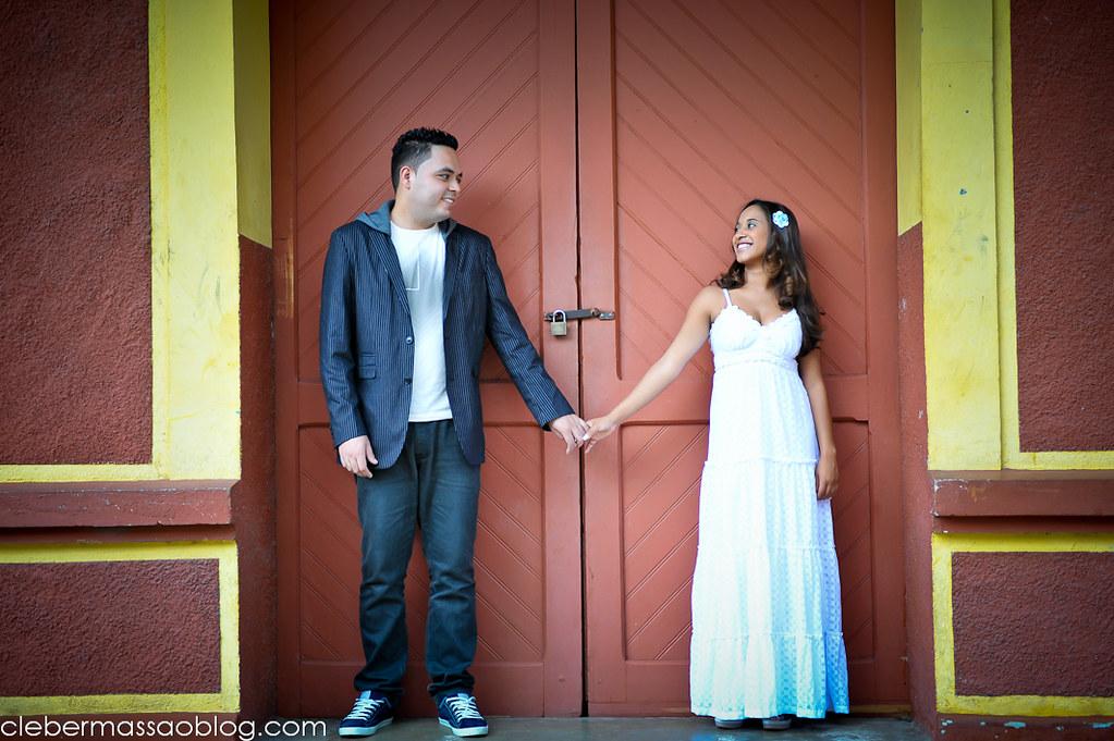 Fotografo de casamento em são paulo, guararema-11