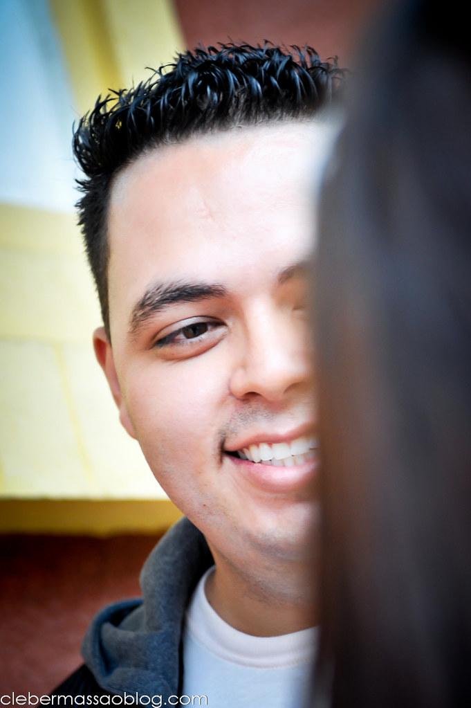 Fotografo de casamento em são paulo, guararema-17