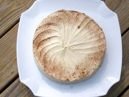 stout cake 021