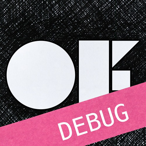 of-pen-debug
