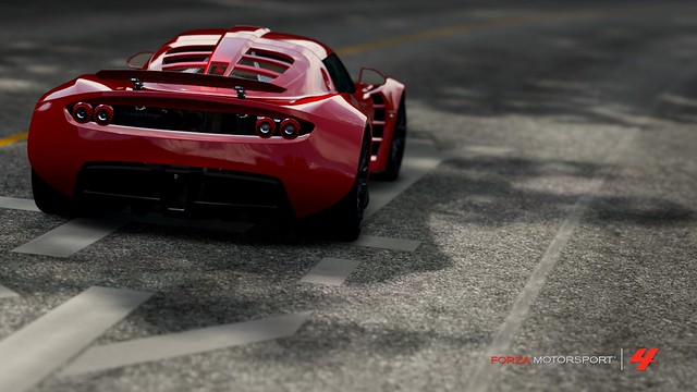 6988498280_fe22b1550f_z ForzaMotorsport.fr