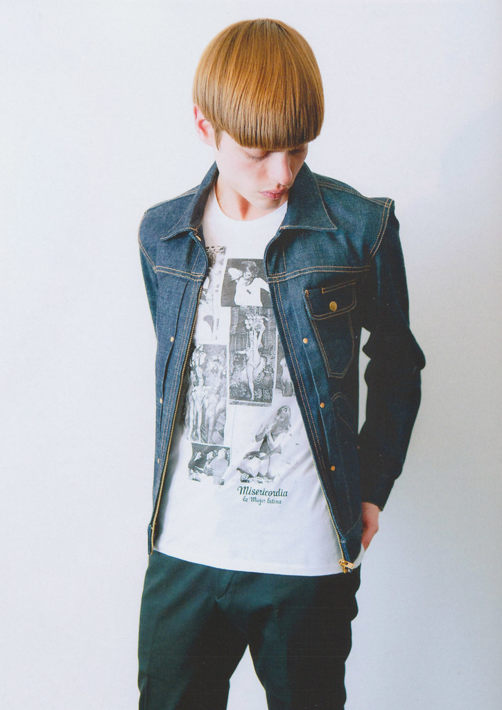 Pawel Bednarek0147(men's FUDGE41_2012_04)