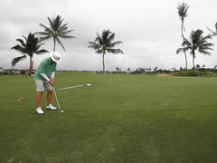 Hawaii Prince Golf Club 238