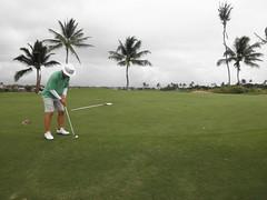 Hawaii Prince Golf Club 238