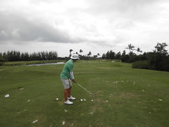 Hawaii Prince Golf Club 315