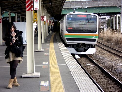 DSCI8000 by mr_nihei