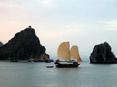Vietnam & Cambodia 496