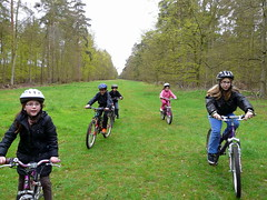 mountain bike racing(0.0), downhill mountain biking(0.0), cyclo-cross bicycle(0.0), cyclo-cross(0.0), road cycling(0.0), adventure racing(0.0), extreme sport(0.0), duathlon(0.0), bicycle racing(1.0), mountain bike(1.0), vehicle(1.0), sports(1.0), freeride(1.0), sports equipment(1.0), cycle sport(1.0), cross-country cycling(1.0), cycling(1.0), land vehicle(1.0), mountain biking(1.0), bicycle(1.0),