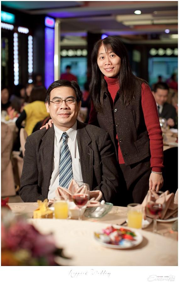 小朱爸 婚禮攝影 金龍&宛倫 00147