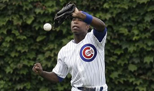 2012 Chicago Cubs Fantasy Baseball Preview