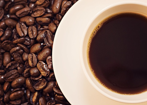 01.94.2012 - Caffeine