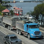 Armestos Transport